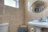 3740 9th Ave - Photo 10