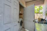 3740 9th Ave - Photo 14