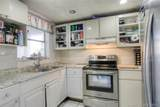 3740 9th Ave - Photo 5