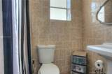 3740 9th Ave - Photo 8