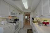 21205 37th Ave - Photo 11