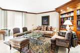 10155 Collins Ave - Photo 11