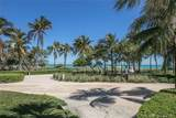 10155 Collins Ave - Photo 32
