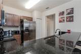 8960 97th Ave - Photo 14