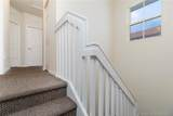 8960 97th Ave - Photo 23