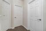 8960 97th Ave - Photo 24
