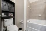 8960 97th Ave - Photo 34