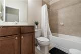 8960 97th Ave - Photo 35