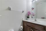 8960 97th Ave - Photo 36