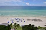 17375 Collins Ave - Photo 8