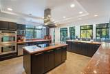 20251 25th Ave - Photo 13