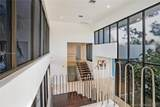 20251 25th Ave - Photo 16