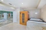 20251 25th Ave - Photo 19