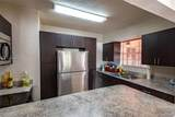 2052 60th Ave - Photo 1