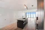 3131 7th Ave - Photo 1