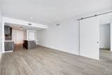 3131 7th Ave - Photo 12