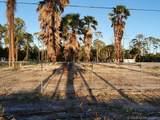 15532 43rd Rd N - Photo 1