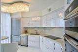 18911 Collins Ave - Photo 1