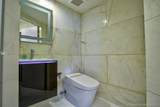 18911 Collins Ave - Photo 13