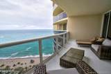 18911 Collins Ave - Photo 17