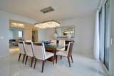 18911 Collins Ave - Photo 2
