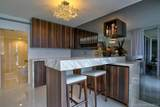18911 Collins Ave - Photo 6