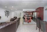 7095 3rd Ave - Photo 4