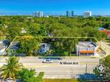 4505-4543 Miami Ave - Photo 1