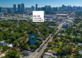 4505-4543 Miami Ave - Photo 5