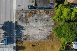 5712 22nd Ave - Photo 14
