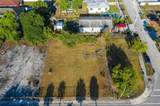 5712 22nd Ave - Photo 16