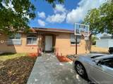 17622 104th Ave - Photo 1