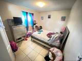 17622 104th Ave - Photo 10