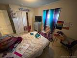 17622 104th Ave - Photo 11