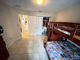 17622 104th Ave - Photo 13