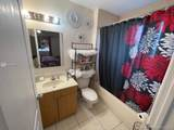 17622 104th Ave - Photo 16