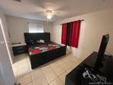 17622 104th Ave - Photo 17
