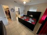17622 104th Ave - Photo 18
