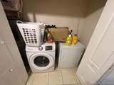 17622 104th Ave - Photo 19