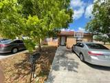 17622 104th Ave - Photo 2