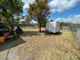 17622 104th Ave - Photo 21