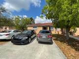 17622 104th Ave - Photo 22