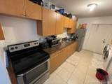 17622 104th Ave - Photo 23