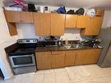 17622 104th Ave - Photo 24