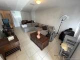 17622 104th Ave - Photo 25