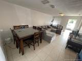 17622 104th Ave - Photo 26
