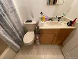 17622 104th Ave - Photo 29