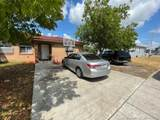 17622 104th Ave - Photo 3
