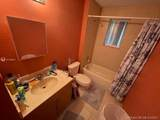 17622 104th Ave - Photo 32