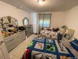 17622 104th Ave - Photo 35